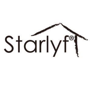 Starlyf